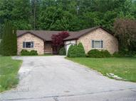 5988 Urban Drive East China MI, 48054
