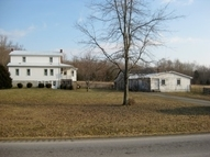 18241 Liberty Road Dunnville KY, 42528