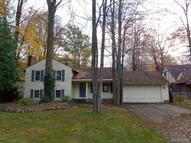 4297 Guilford Lane Fort Gratiot MI, 48059