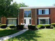 761 East Fox Hills Drive Bloomfield Township MI, 48304