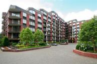 50 East Hartsdale Ave Unit: 3w Hartsdale NY, 10530