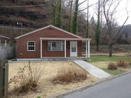 10 Lake Drive Welch WV, 24801