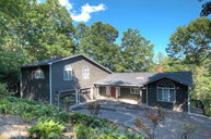 116 Lakeview Road Spruce Pine NC, 28777