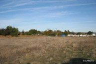 4354 Hedstrom Way Chico CA, 95973
