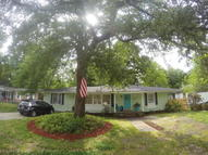 2514 Violet Avenue North Charleston SC, 29405