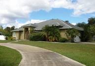 5460 James Lane Mims FL, 32754