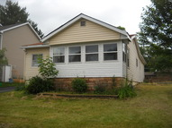 15 Hickory Road Cary IL, 60013