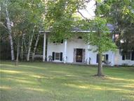 11633 Territorial Road Munith MI, 49259