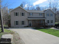 4016 Pondview Drive South Abington Township PA, 18411