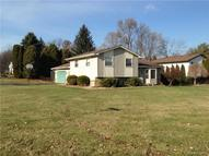 3858 Westlyn Drive Lake Orion MI, 48359