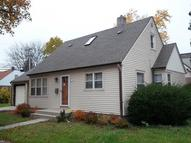 3071 N 81st St Milwaukee WI, 53222