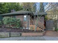 2321 Sw Sherwood Dr Portland OR, 97201