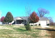 202 Sunset  Lane Mountain View AR, 72560