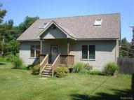 3582 Norman Road Fort Gratiot MI, 48059