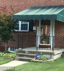 1363 Halstead Road Baltimore MD, 21234