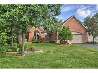 1211 Forest Bay Drive Waterford MI, 48328