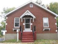 8438 Ann Avenue Saint Louis MO, 63114