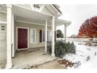 4995 Fundy Street Denver CO, 80249