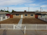 414 S K St Imperial CA, 92251