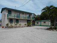 29657 Enterprise Avenue Big Pine Key FL, 33043