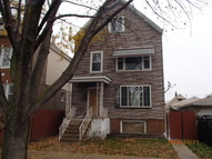 4637 South Sacramento Avenue Chicago IL, 60632