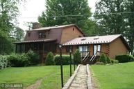 494 Pritts Road Swanton MD, 21561