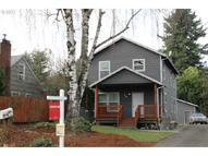 5633 Ne 48th Ave Portland OR, 97218