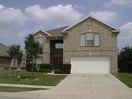 1904 Collington Drive Roanoke TX, 76262