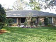 3421 Hidden Lake Dr Jacksonville FL, 32216