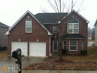 1018 Odelle Cir Mcdonough GA, 30253
