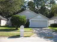 584 Tall Oaks Ter Longwood FL, 32750