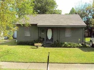 468 Garland Ave Beaumont TX, 77705