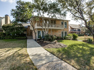 2627 Lakehill Lane Carrollton TX, 75006