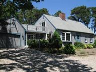 1250 Samoset Road Eastham MA, 02642
