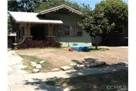 653 E 52nd Pl Los Angeles CA, 90011