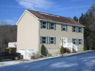 585 Parker Hollow Road Unadilla NY, 13849