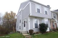 10913 Baskerville Road Reisterstown MD, 21136