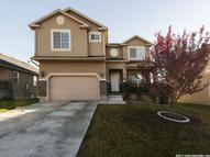 512 E Apple Blossom Ln S Pleasant Grove UT, 84062