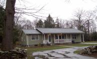 344 Stetson Road Brooklyn CT, 06234