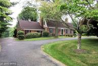 2401 Old Joppa Road Joppa MD, 21085