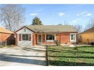 1434 Willow Street Denver CO, 80220