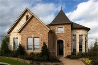 1078 Great Meadow Drive Allen TX, 75013
