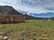 871 Shannon Rd Cotopaxi CO, 81223
