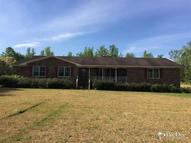 1605 Victory Ct. Marion SC, 29571