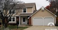 3408 Riverview Rd Lawrence KS, 66049