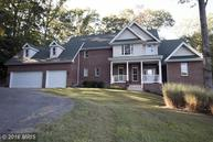 28 Regal Regency Court Rising Sun MD, 21911