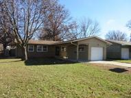 304 South 22nd Street Beatrice NE, 68310