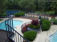 Spinnaker Cove Apartments Hermitage TN, 37076