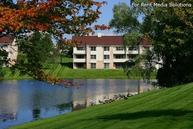 Aldingbrooke Apartments West Bloomfield MI, 48322