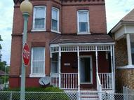 1501 Fred Street Whiting IN, 46394